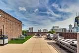 1250 Dearborn Street - Photo 31