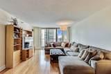 1250 Dearborn Street - Photo 8