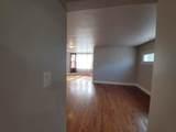 5426 Wrightwood Avenue - Photo 10