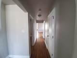 5426 Wrightwood Avenue - Photo 11