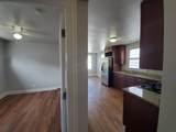 5426 Wrightwood Avenue - Photo 12