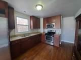5426 Wrightwood Avenue - Photo 13