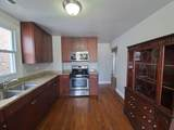 5426 Wrightwood Avenue - Photo 14