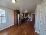 5426 Wrightwood Avenue - Photo 15