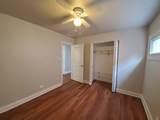 5426 Wrightwood Avenue - Photo 16