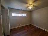 5426 Wrightwood Avenue - Photo 17