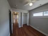 5426 Wrightwood Avenue - Photo 18