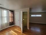 5426 Wrightwood Avenue - Photo 3