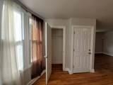 5426 Wrightwood Avenue - Photo 4