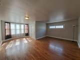 5426 Wrightwood Avenue - Photo 5