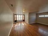 5426 Wrightwood Avenue - Photo 6