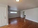 5426 Wrightwood Avenue - Photo 7