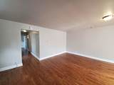 5426 Wrightwood Avenue - Photo 8
