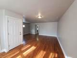 5426 Wrightwood Avenue - Photo 9