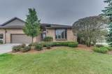 20700 Hunt Club Drive - Photo 1