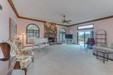 20700 Hunt Club Drive - Photo 10