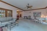 20700 Hunt Club Drive - Photo 11