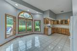 20700 Hunt Club Drive - Photo 12