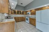 20700 Hunt Club Drive - Photo 13