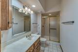 20700 Hunt Club Drive - Photo 16