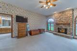 20700 Hunt Club Drive - Photo 18