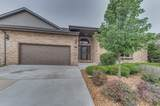 20700 Hunt Club Drive - Photo 2