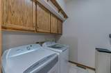 20700 Hunt Club Drive - Photo 21
