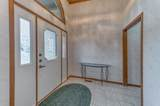 20700 Hunt Club Drive - Photo 3