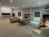 20700 Hunt Club Drive - Photo 30