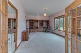 20700 Hunt Club Drive - Photo 4