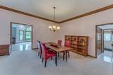 20700 Hunt Club Drive - Photo 8