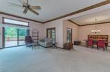 20700 Hunt Club Drive - Photo 9