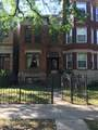 1521 Addison Street - Photo 1