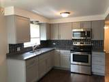 4225 Forest Avenue - Photo 1