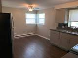4225 Forest Avenue - Photo 3