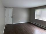4225 Forest Avenue - Photo 4