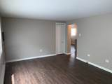 4225 Forest Avenue - Photo 5