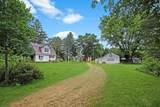 6484 Burr Oak Road - Photo 1
