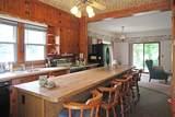 6484 Burr Oak Road - Photo 10