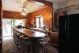 6484 Burr Oak Road - Photo 11