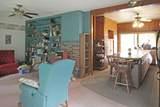 6484 Burr Oak Road - Photo 12