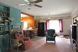 6484 Burr Oak Road - Photo 13