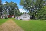 6484 Burr Oak Road - Photo 2