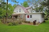 6484 Burr Oak Road - Photo 7