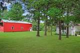 6484 Burr Oak Road - Photo 8