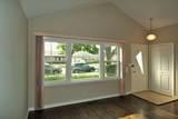 7523 Kostner Avenue - Photo 5