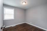 15626 Rose Drive - Photo 12