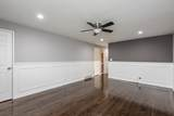 15626 Rose Drive - Photo 8