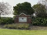 Lot 40 Sir Barton Drive - Photo 1