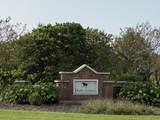 Lot 40 Sir Barton Drive - Photo 2